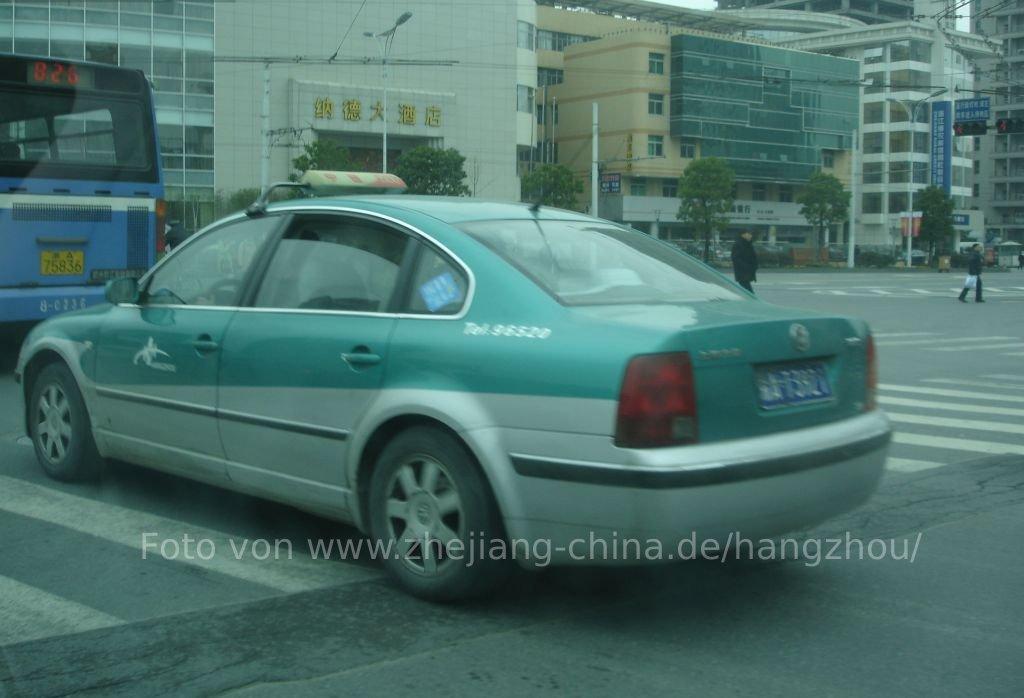 Uhrzeit Changchun